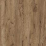 Tobacco Oak K004