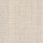 Textile Hele 8361