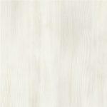 Valge Puu 8508